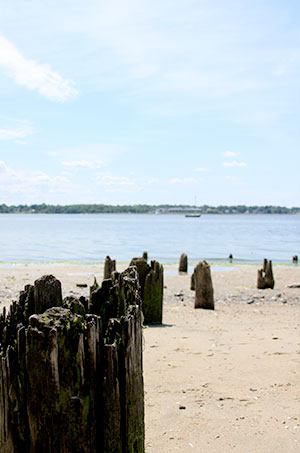 Riverside Beach RI