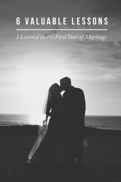 what-i-learned-in-my-first-year-of-marriage2