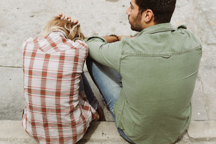 25 reasons why your communication is breaking down in your relationship